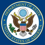 2002 OBSOLETE OSAC STATE DEPT DIPLOMATIC DSS US EMBASSY ...